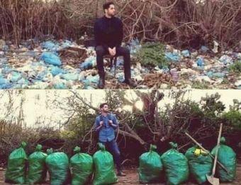trash-challenge