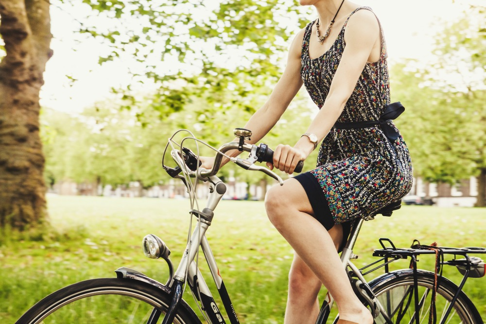 biciclette-usate-teramo-2019