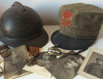cimeli-seconda-guerra-mondiale-25-aprile