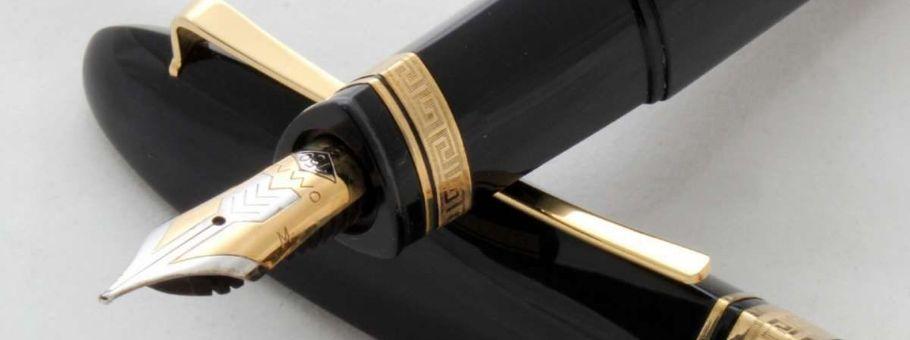 penne-stilografiche