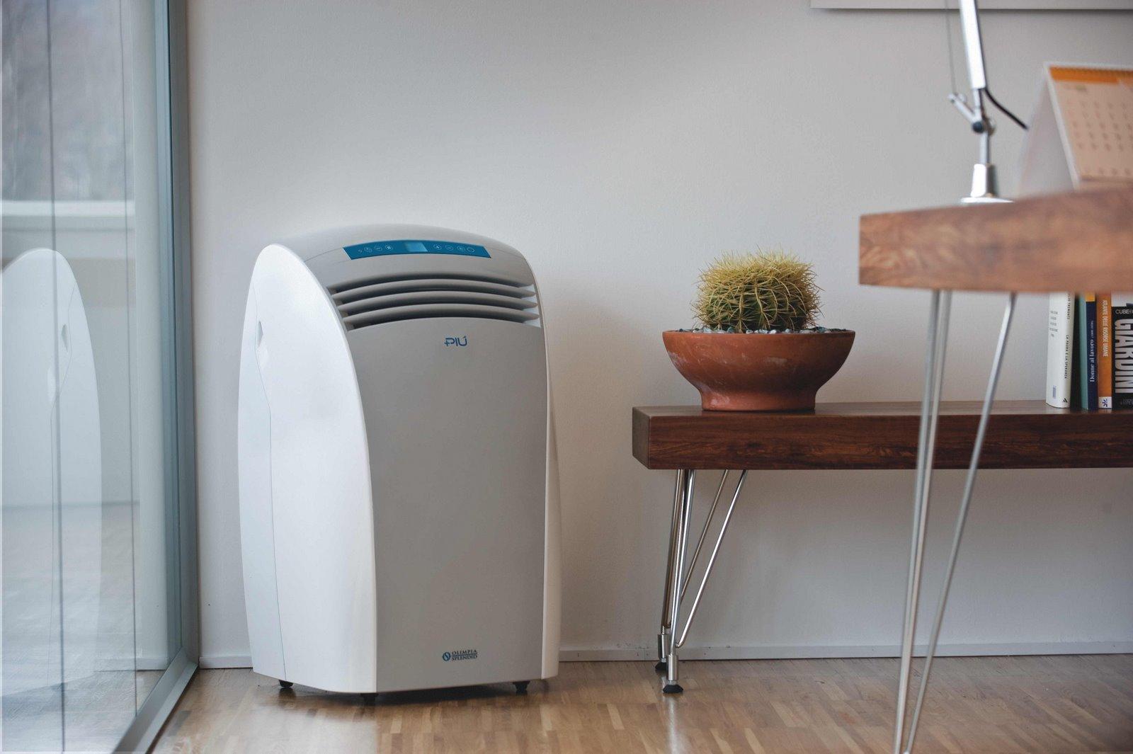 climatizzatori-portatili