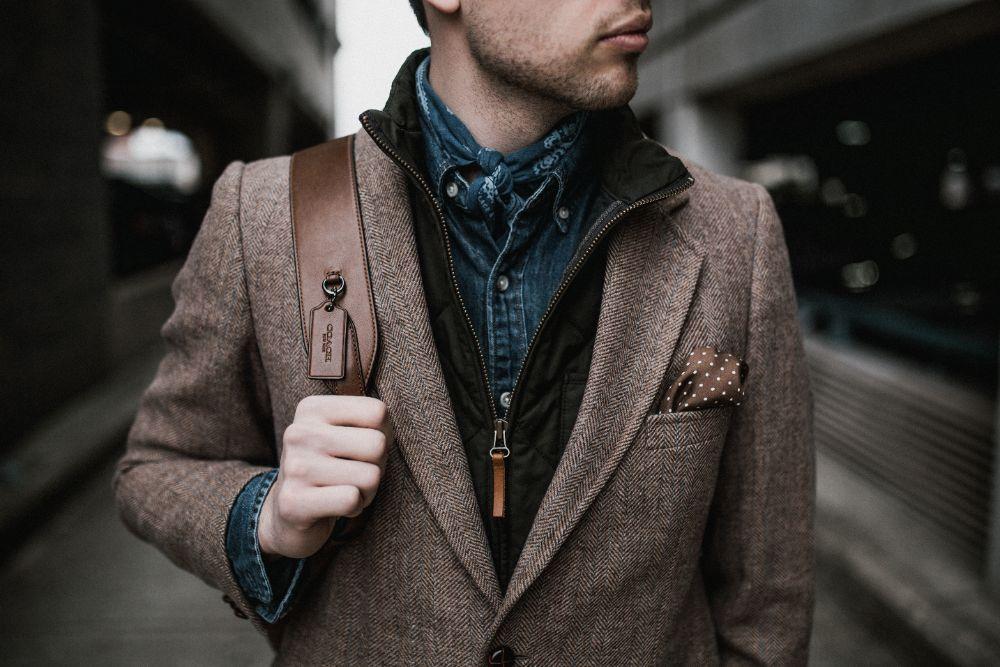 abbigliamento-uomo-usato-2019