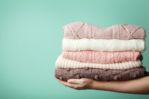 abbigliamento inverno mercatopoli