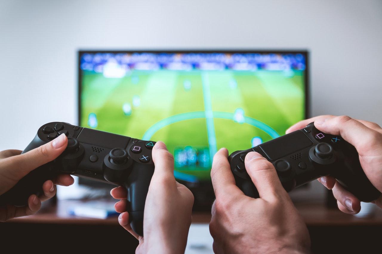 videogiochi-usati-padova-2019