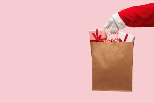 regali mercatopoli