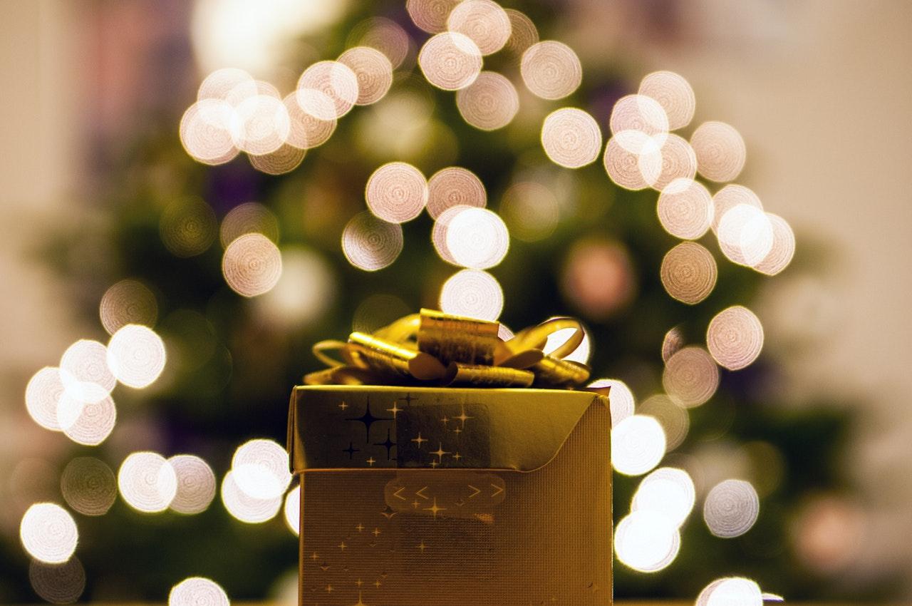 Regali Di Natale Belli.Regali Di Natale Belli E Sostenibili Solo Da Mercatopoli Mercatopoli