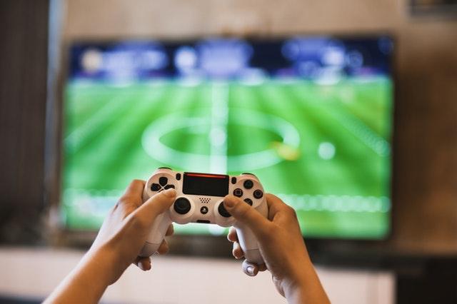 videogiochi-e-console-usato