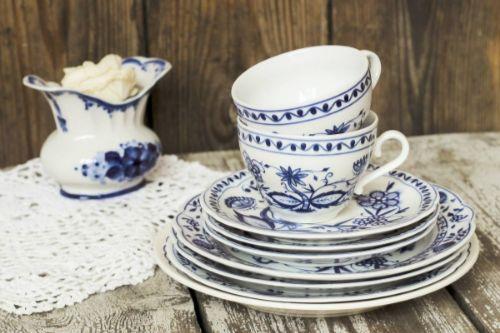 oggettistica-usata-casalinghi