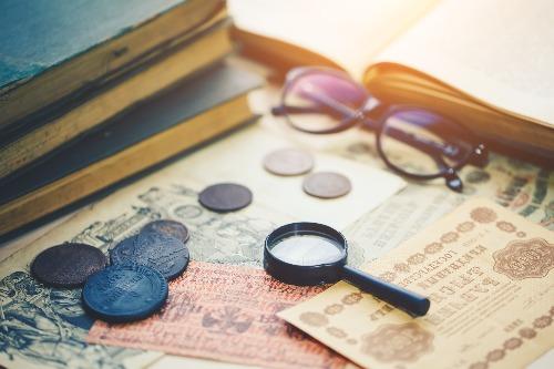 articoli collezione mercatopoli