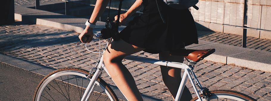 benefici-bicicletta