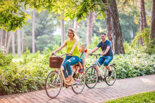 bicicletta mercatopoli