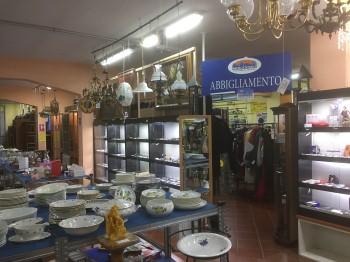 mercatopoli roma boccea
