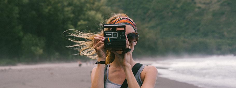 giornata-mondiale-fotografia