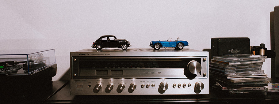 vendere-hi-fi-stereo