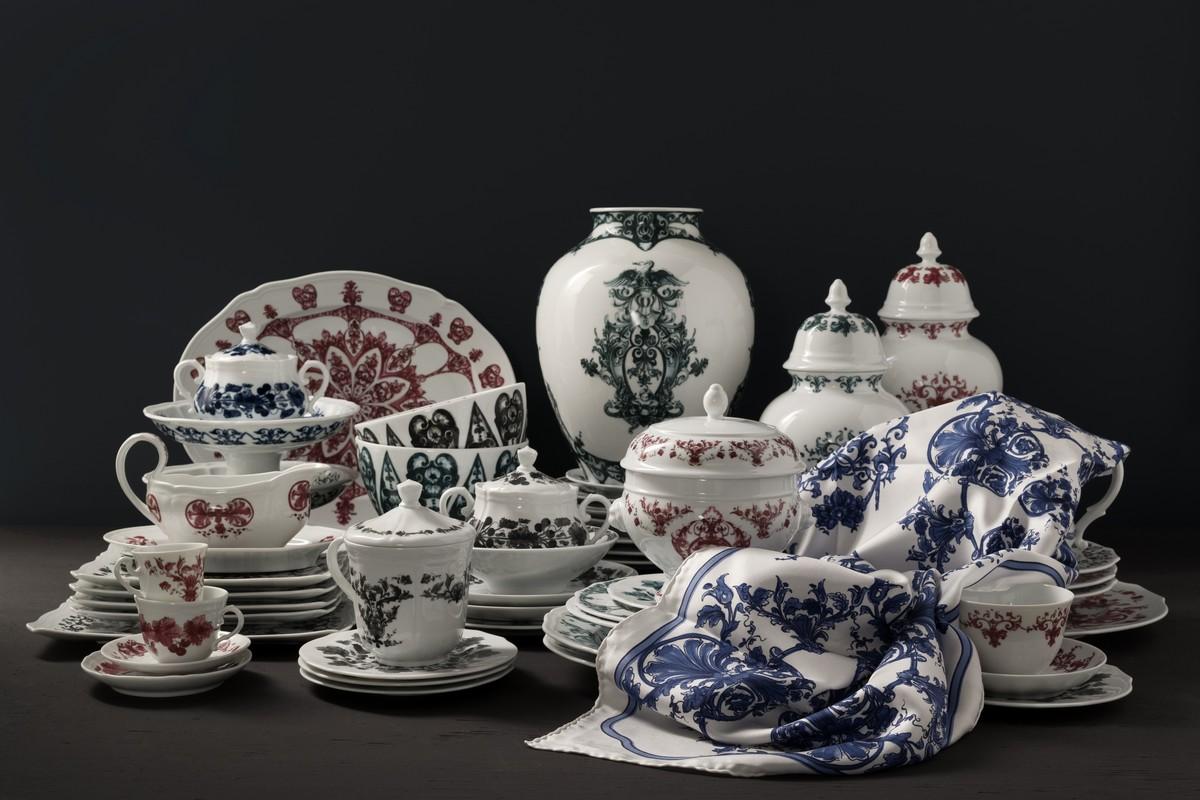 porcellane mercatopoli