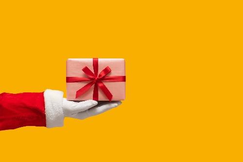 idee regalo usato