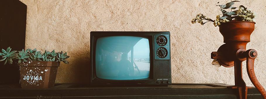 giornata-mondiale-della-televisione