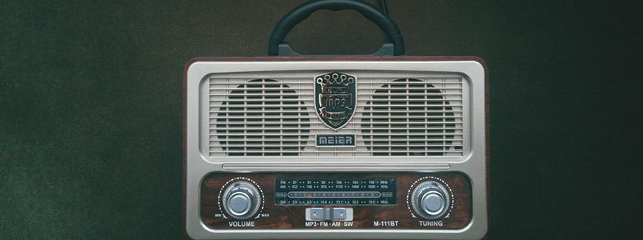 giornata-mondiale-della-radio-2021