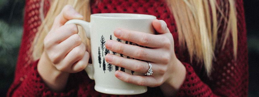tazze-in-ceramica