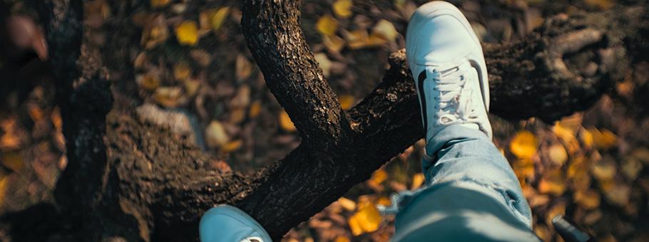 riuso-delle-sneakers