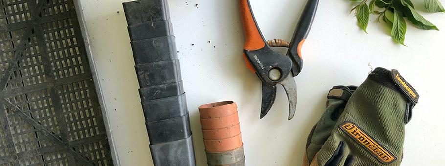articoli-da-giardinaggio