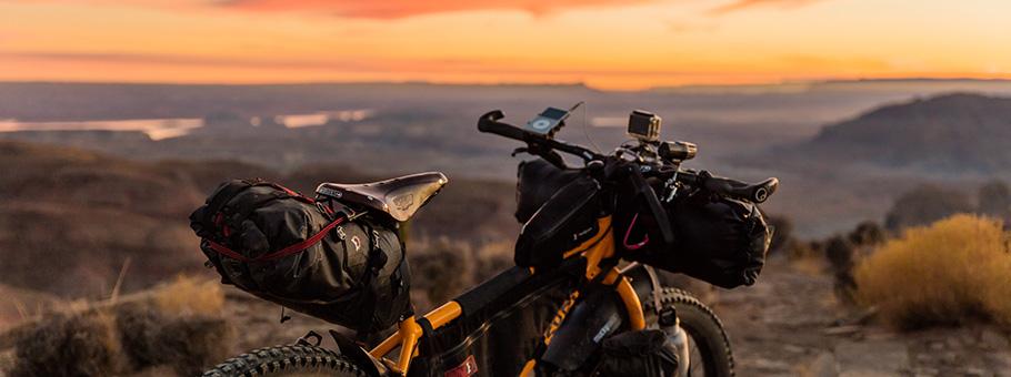 giornata-mondiale-della-bicicletta-2021