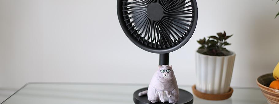 vendi condizionatori ventilatori frigo