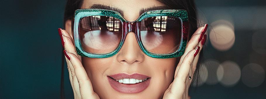 tendenze-occhiali-da-sole-2021