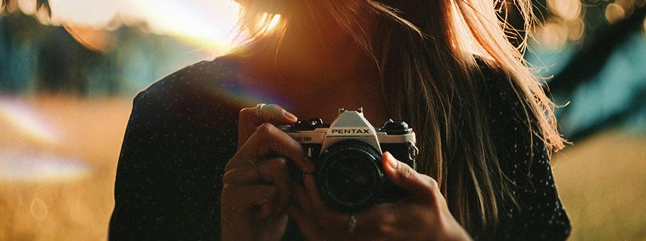 giornata-mondiale-della-fotografia