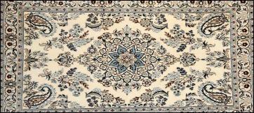 Valore tappeti persiani usati - Tappeti fatti a mano ...