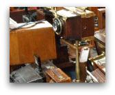 Gli oggetti usati pi venduti nei mercatini di mercatopoli for Oggetti usati gratis