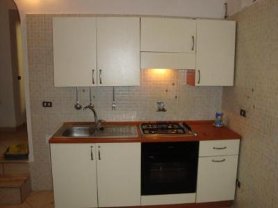 Mobili da cucina usati varese ~ Mobilia la tua casa