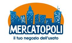Mercatino usato l 39 evoluzione mercatopoli compravendita for Mercatino usato monza